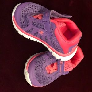 Girl's Babies shoes/kids shoes
